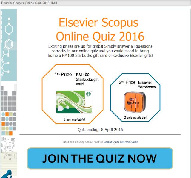 http://asia.elsevier.com/elsevierdnn/ElsevierScopusOnlineQuiz2016IMU/tabid/2957/Default.aspx