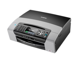 brother-mfc-257cw-driver-printer