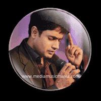 Abrar ul Haq  Punjabi Pop Music Singer