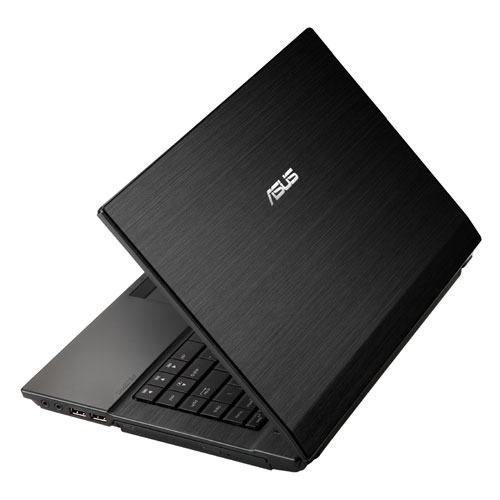 ASUS P43E NOTEBOOK INTEL VGA DRIVERS DOWNLOAD (2019)