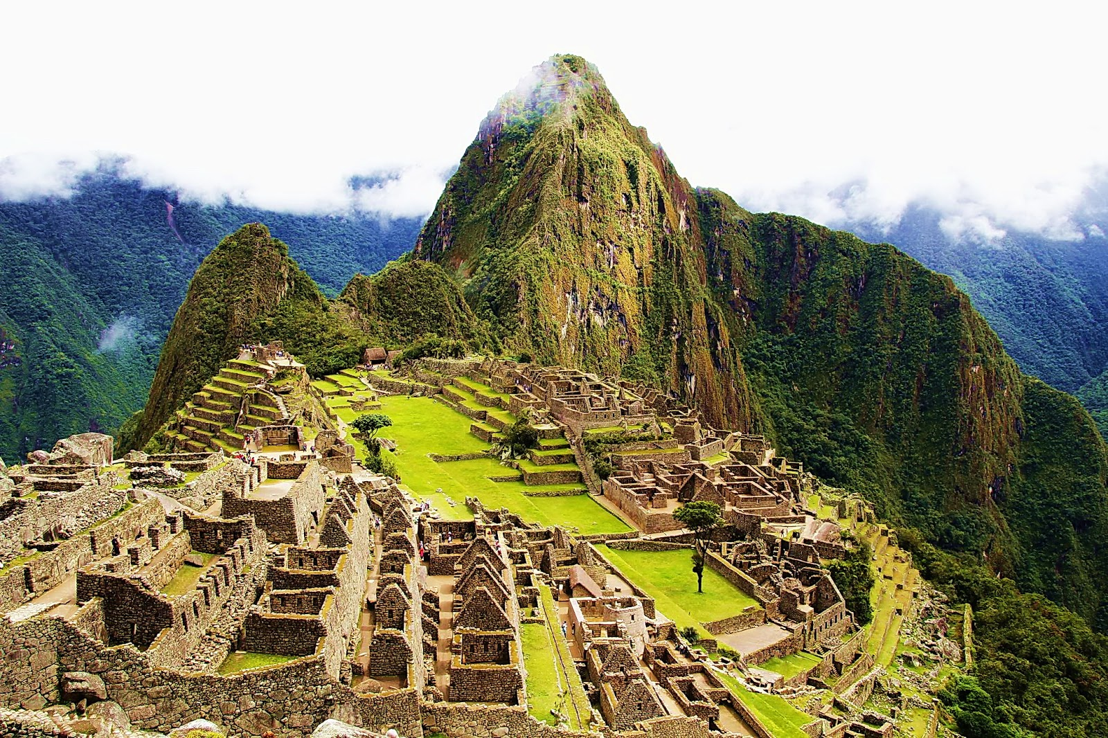 Blog Citc Much More Than Machu Picchu