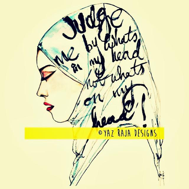 Hijab frauen kennenlernen