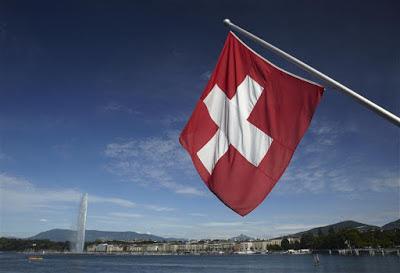 الهجرة والعمل في سويسرا:  تعرف على اسهل طريقتين للحصول على عمل في سويسرا