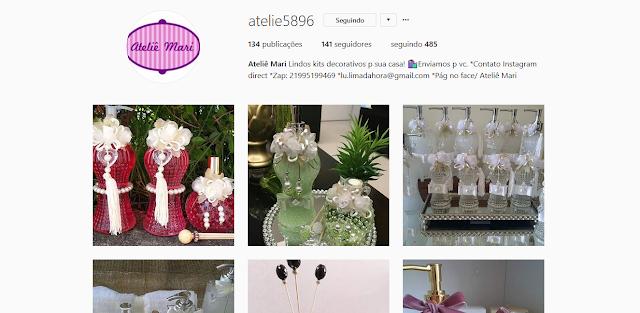 https://www.instagram.com/atelie5896/?hl=pt-br