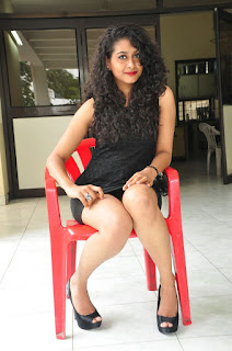 nithya telugu actress 8
