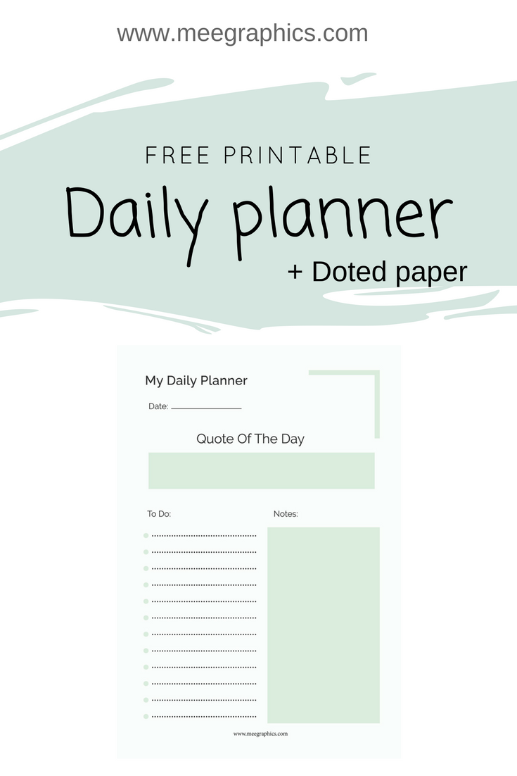 ... Document Sample Chief Accountant Cover Letter Chief  Daily%2Bplanner%2Bfree%2Bprintable Quotation Document Samplehtml Official  Change Of Address Form  Official Change Of Address Form