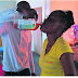 """South African Pastor Makes Members Drink Dettol For Healing """"Seriously"""""""