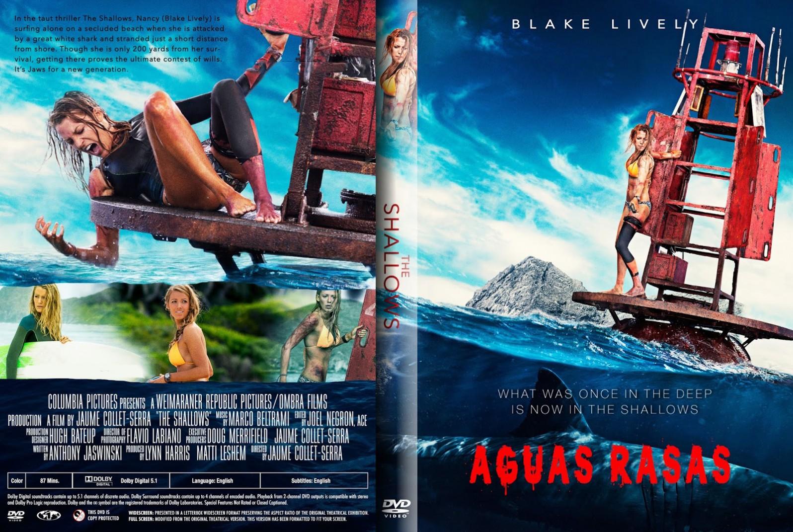 Download Águas Rasas DVD-R Download Águas Rasas DVD-R  25C3 2581guas 2BRasas 2B 2528CAPA 2B3 2529
