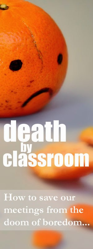 http://createdforlearning.blogspot.com/2014/10/death-by-classroom-how-to-save-our.html