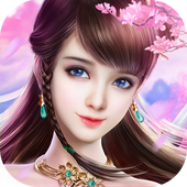 Condor Heroes (CBT) APK MOD v1.3.1 for Android Original Version Terbaru 2018