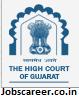 High+Court+of+Gujarat