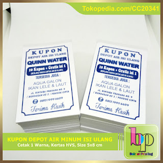 https://www.tokopedia.com/cc20341/kupon-depot-air-minum-isi-ulang-refill-galon