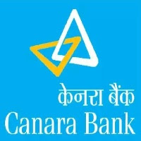 Canara Bank Securities Ltd.