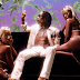 "Wiz Khalifa libera novo single ""Gin & Drugs"" com Problem; ouça"