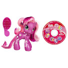My Little Pony Cheerilee Twice-as-Fancy Ponies  G3.5 Pony
