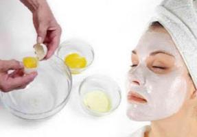 Cara Mencerahkan Wajah Kusam dengan Masker Alami