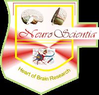 About Neuroscientia