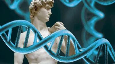 Judeus são uma raça, revelam os genes