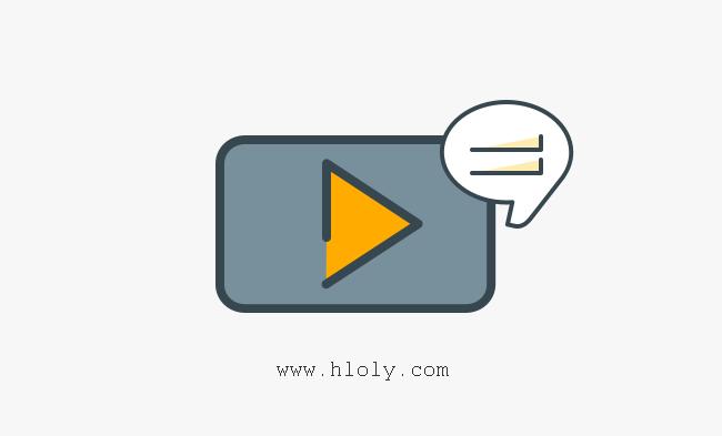 طريقة إستخراج جميع تعليقات المستخدمين وردودهم بقناتك على اليوتيوب وأيضاً تستطيع إستخراج لكلمات معينة لتعليقات وردود جميع المستخدمين