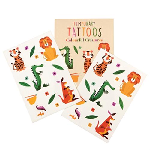 http://www.shabby-style.de/fun-tattoo-set-bunte-tierfreunde