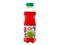 HiPP Organic Juice, HiPP Organic, fruit juice