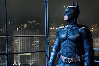 Batman c48615d4596