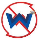 Wpa Wps Tester Premium Apk