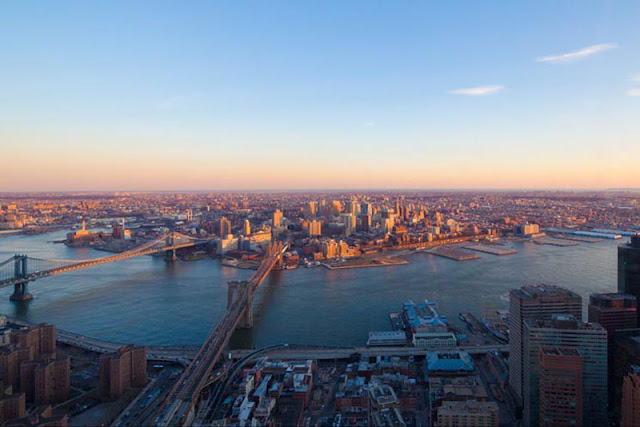 Image Result For How Much Is A Bedroom Apartment In New Yorkhtml