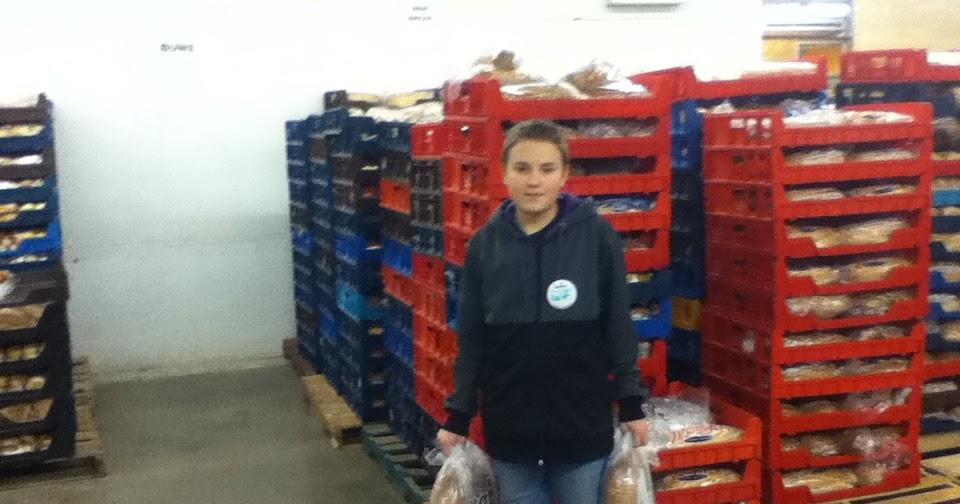 Volunteering Soup Kitchens Brisbane