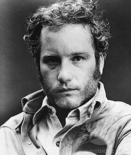 richard dreyfuss 70