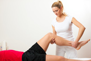 Reasons To Count On a Licensed Physical Therapist Over a Doctor
