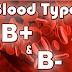 Bagaimana cara diet sehat golongan darah b