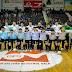 Ferro Carril 6 - Universitario 6: cuando las décimas valen oro