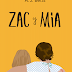 Reseña: Zac y Mia - A. J. Betts