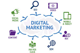 Advanced Marketing Training Course