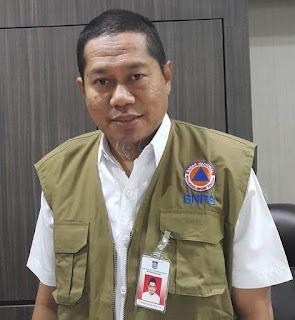 3.054 Unit Huntap Korban Gempa Lombok, Tengah Dirampungkan Pekerjaannya