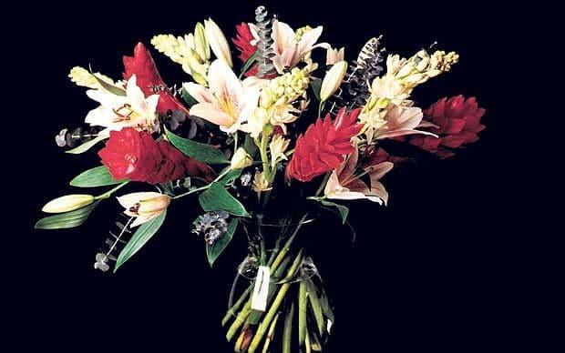 valentine-flowers-_1820451b