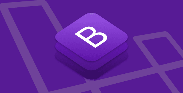 Bootstrap 4 - The Complete Guide to Learn Bootstrap 4