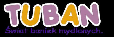 https://www.tuban.pl/