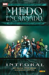 http://www.nuevavalquirias.com/miedo-encarnado-integral-marvel-deluxe-comprar-comic.html