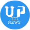 Primary Ka Master, Uptet News, Uptet Latest News, Shikshamitra News