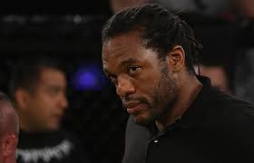 Herb Dean wants to stop the match before its even started