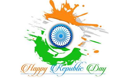 india+republic+day+2018