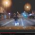 Ezt nézze, mennyire elfajult a helyzet Németországban! Egy migráns bármit megtehet! (videó)