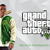 GTA 5 BR CRACKEADO (PC) TORRENT