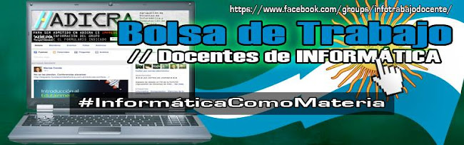 https://www.facebook.com/groups/infotrabajodocente