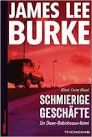 http://www.pendragon.de/book/schmierige-geschafte/