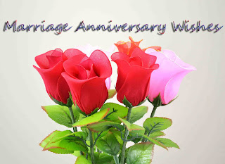 Get Happy Wedding Anniversary Wishes images HD, Latest Images of Wedding Anniversary Wishes, Cute and Lovely Pics of Happy Marriage Anniversary