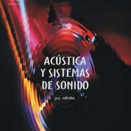 Acustica Y Psicoacustica Roederer Pdf