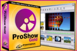 proshow producer 4.1.2712 full